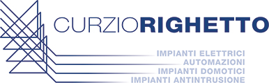 CURZIO RIGHETTO
