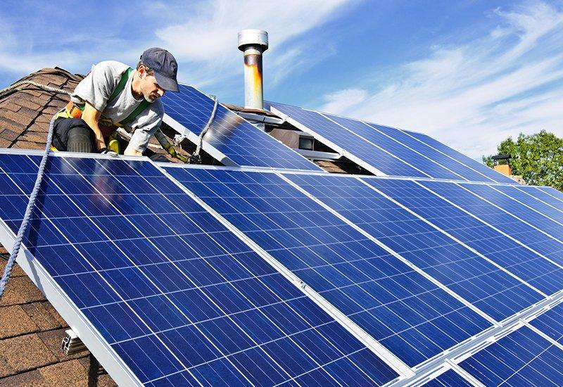 Servizi fotovoltaici 02