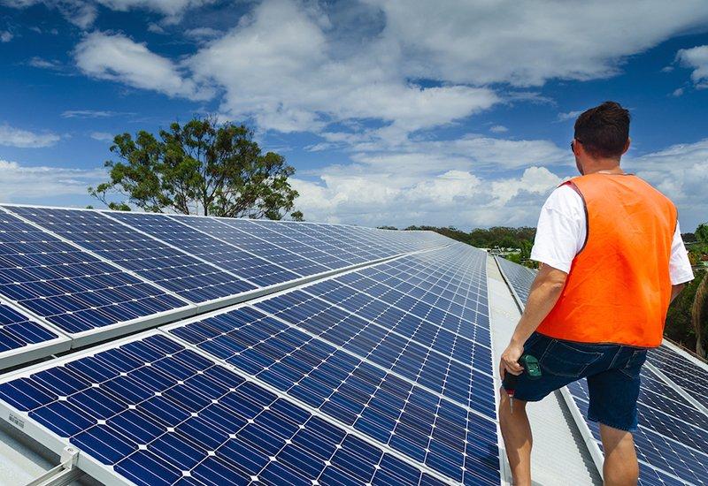 Servizi fotovoltaici 03