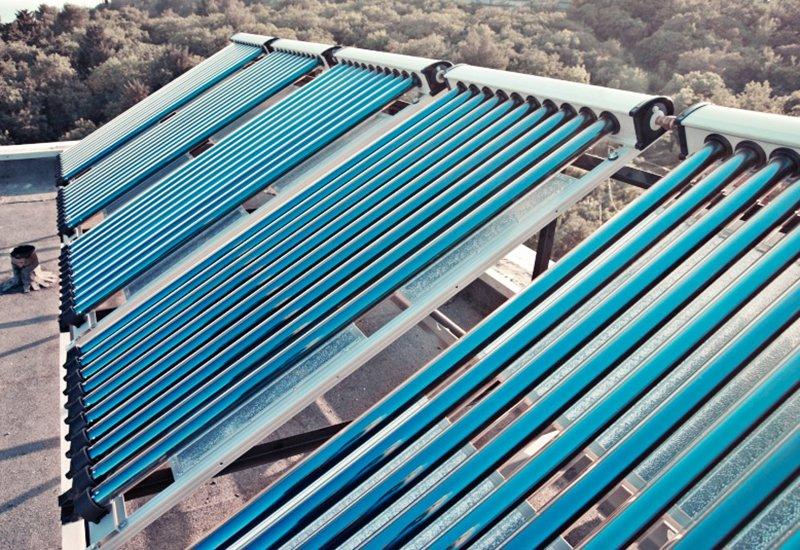 Servizi fotovoltaici 04